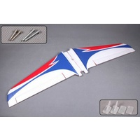 Main Wing Set 1400mm F3A