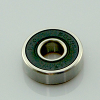 FORCE 21/15RE BEARING