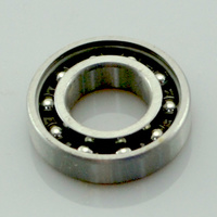 FORCE 21/15RE REAR BEARING