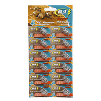 FORCE No 4 Glow Plug (Sold in 12 pieces)