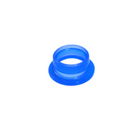 FORCE 15 RUBBER MANIFOLD ADAPTOR