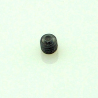 FORCE 46 HEX GRUB SCREW