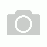 Outlaw Brushless 1/10 4WD RTR