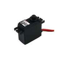 #DES 675BB Std Coreless Servo