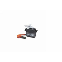 #HVS 933BBMG High Voltage Servo