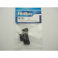 Front Upper Arm & Rear Brace Holder 10SC