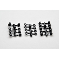 Mini St Hinge Pin Bushings