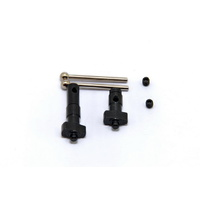 Mini ST Brake Cam Set