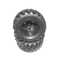 HAIBOXING 12059 WHEELS COMPLETE