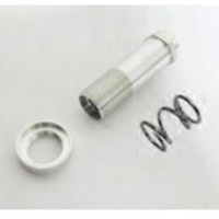 HAIBOXING 3358-H016 STEERING SERVO SAVER POST +RING+SPRING