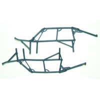 HAIBOXING 69501R ROLL CAGE SIDE UNITS