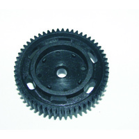 HAIBOXING 69513 SPUR GEAR ( 56T)
