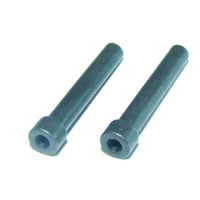 HAIBOXING 69541 STEERING POSTS