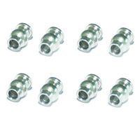 HAIBOXING 69547 BALL STUD.?4.8*6.8