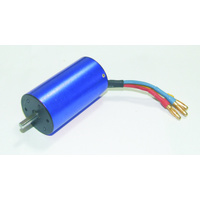 HAIBOXING 69562 BRUSHLESS MOTOR (KV 2574)