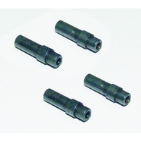 HAIBOXING 69719 STEERING POSTS