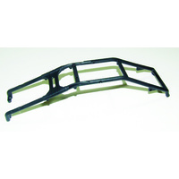 HAIBOXING 69726 ROLL CAGE