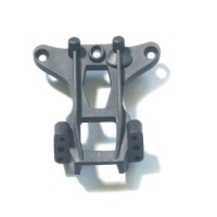 HAIBOXING KB-61004 FRONT  TOP STEERING MOUNT