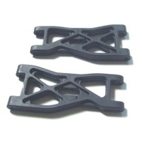 HAIBOXING KB-61013 FRONT SUSPENSION ARMS(LEFT/RIGHT)