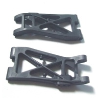 HAIBOXING KB-61014 REAR SUSPENSION ARMS(LEFT/RIGHT)