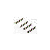 HAIBOXING RCL-H009 FRONT/REAR GEAR PIN