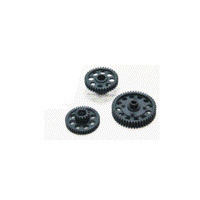 HAIBOXING RCL-P009 SPUR GEAR(50T)+DRIVEN GEARS