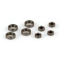 HELION HLNA0018 AXLE BEARING SET (ANIMUS)