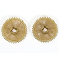 HELION HLNA0020 SPUR GEARS. 45T (ANIMUS)