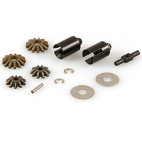 HELION HLNA0100 PLANETARY GEAR SET. DIFFERENTIAL (DOMINUS)