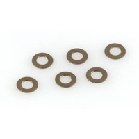 HELION HLNA0135 WASHERS. 4X8X0.5MM