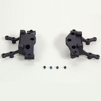 HELION HLNA0198 BULKHEAD SET. FRONT AND REAR (DOMINUS. TR)