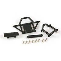 HELION HLNA0206 BUMPER SET. FRONT AND REAR (DOMINUS. TR)