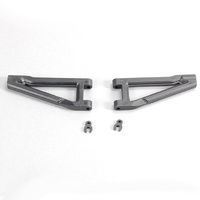 HELION HLNA0256 SUSPENSION ARMS  FRONT UPPER (INVICTUS 10MT)