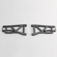 HELION HLNA0257 SUSPENSION ARMS  REAR (INVICTUS 10MT)