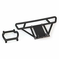 HELION HLNA0259 BUMPER SET  FRONT/REAR (INVICTUS 10MT)