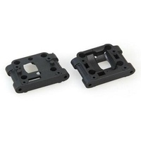 HELION HLNA0260 SUSPENSION MOUNT  FRONT/REAR (INVICTUS 10MT)