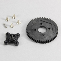HELION HLNA0280 SPUR GEAR  54T (INVICTUS 10MT)