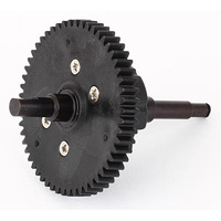 HELION HLNA0296 CENTER DIFFERENTIAL (INVICTUS  MT)