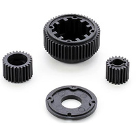 HELION HLNA0339 GEAR SET  TRANSMISSION (CRITERION)