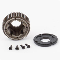 HELION HLNA0411 METAL DIFFERENTIAL (10-ION)
