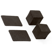 HELION HLNA0438 FOAM BATTERY BLOCKS (DSC2)
