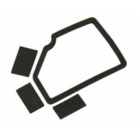 HELION HLNA0649 GASKET SET RECEIVER BOX (ION MT)