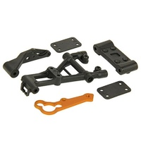 HELION HLNA0651 BRACE SET TRANSMISSION (ION MT)
