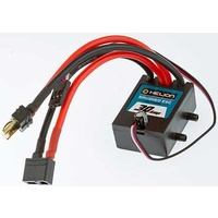 HELION HLNB0030 30A REPLACEMENT ESC:  RIVOS