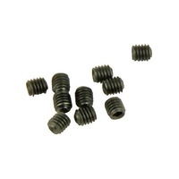 HELION HLNS1159 M3X0.5X3MM SET SCREW