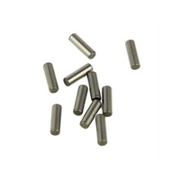 HELION HLNS1171 PIN  3X10MM  SELECT 410 SC