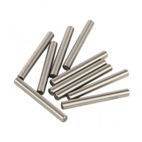 SOLID PIN 2X16MM (10)