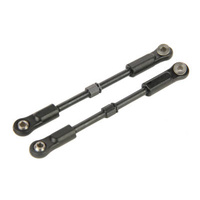TURNBUCKLE SET STEERING (FOUR TR)