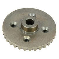RING GEAR DIFFERENTIAL 32T M1.0 (FOUR TR)