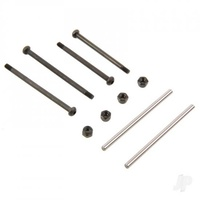 Suspension Pin Set (Avenge)